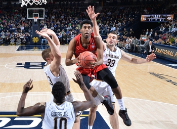 UIC vs. Ball State - 11/13/19 College Basketball Pick, Odds, and Prediction