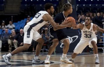 South Carolina vs. Cleveland State - 11/15/19 College Basketball Pick, Odds, and Prediction