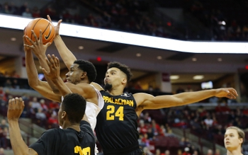 Appalachian State vs. East Carolina - 11/12/19 College Basketball Pick, Odds, and Prediction