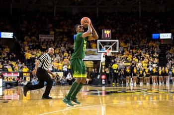 Missouri State vs. Arkansas-Little Rock - 11/5/19 College Basketball Pick, Odds, and Prediction