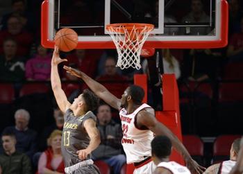 UTSA vs. Delaware - 11/10/19 College Basketball Pick, Odds, and Prediction
