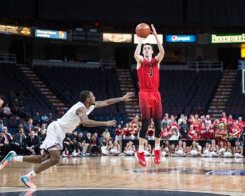 Fairfield vs. UMass - 11/9/19 College Basketball Pick, Odds, and Prediction