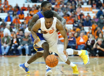 Morehead State vs. Samford - 11/5/19 College Basketball Pick, Odds, and Prediction