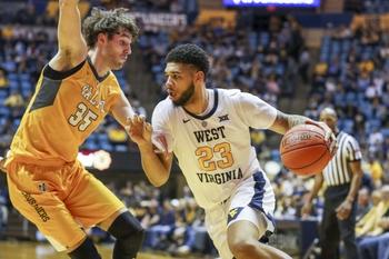 Valparaiso vs. Toledo - 11/5/19 College Basketball Pick, Odds, and Prediction