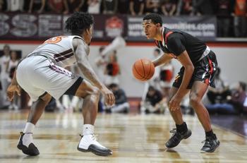 VMI vs. Marist - 11/8/19 College Basketball Pick, Odds, and Prediction