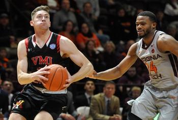 Arkansas State vs. VMI - 11/14/19 College Basketball Pick, Odds, and Prediction