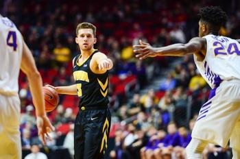 Northern Iowa vs. Northern Colorado - 11/16/19 College Basketball Pick, Odds, and Prediction