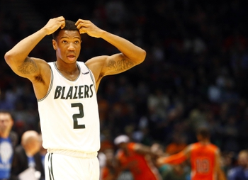 Troy vs. UAB - 11/7/19 College Basketball Pick, Odds, and Prediction