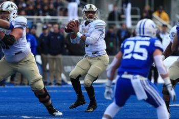 Eastern Michigan at Western Michigan: 12/5/20 College Football Picks and Prediction