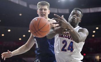 UC Davis vs. Idaho - 11/14/19 College Basketball Pick, Odds, and Prediction