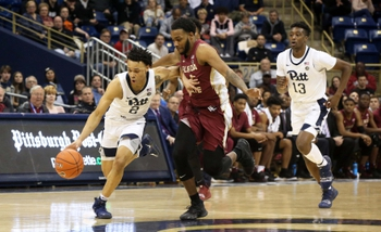Pittsburgh vs. Florida State - 11/6/19 College Basketball Pick, Odds, and Prediction
