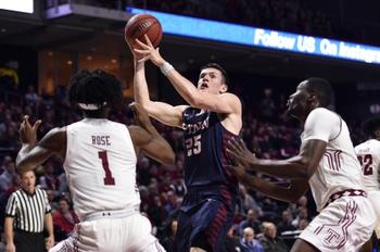 Penn vs. La Salle - 11/13/19 College Basketball Pick, Odds, and Prediction