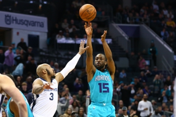 Memphis Grizzlies vs. Charlotte Hornets - 10/14/19 NBA Pick, Odds, and Prediction