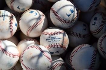 Doosan Bears vs. Kiwoom Heroes 10/16/20 KBO Baseball Picks and Predictions