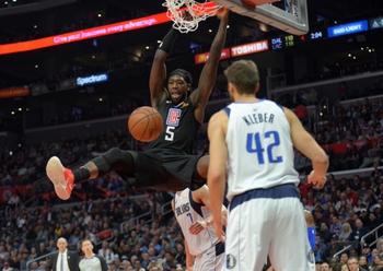 Los Angeles Clippers vs. Dallas Mavericks - 10/17/19 NBA Pick, Odds, and Prediction