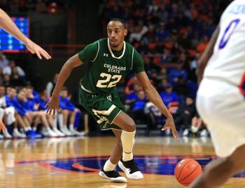 Colorado State vs. Denver - 11/5/19 College Basketball Pick, Odds, and Prediction