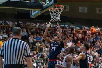 Pacific vs. South Dakota - 11/8/19 College Basketball Pick, Odds, and Prediction