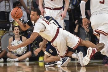 Boston College vs. Belmont - 11/16/19 College Basketball Pick, Odds, and Prediction