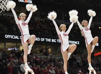 Indiana vs. Portland State - 11/9/19 College Basketball Pick, Odds, and Prediction
