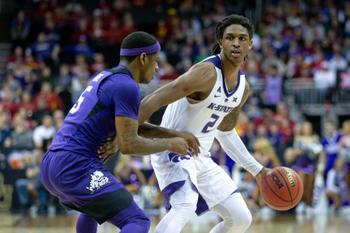 Kansas State vs. North Dakota State  - 11/5/19 College Basketball Pick, Odds, and Prediction
