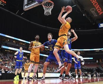 Sacramento State vs. UC Riverside - 11/15/19 College Basketball Pick, Odds, and Prediction