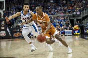 Texas vs. Northern Colorado - 11/5/19 College Basketball Pick, Odds, and Prediction
