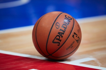 New York Liberty vs. Phoenix Mercury- 9/5/20 WNBA Picks and Prediction