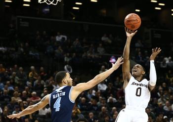 Siena vs. St. Bonaventure - 11/12/19 College Basketball Pick, Odds, and Prediction