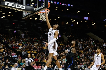 St. Bonaventure vs. Ohio - 11/5/19 College Basketball Pick, Odds, and Prediction