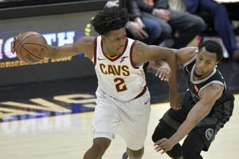 Detroit Pistons vs. Cleveland Cavaliers - 10/11/19 NBA Pick, Odds, and Prediction
