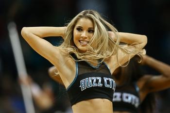 Charlotte Hornets vs. Philadelphia 76ers - 10/11/19 NBA Pick, Odds, and Prediction