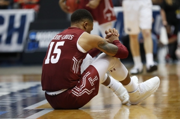 Temple vs. Drexel - 11/5/19 College Basketball Pick, Odds, and Prediction