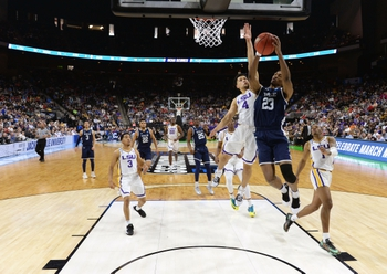 San Francisco vs. Yale - 11/11/19 College Basketball Pick, Odds, and Prediction