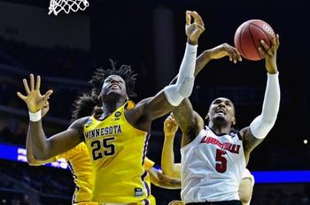 Butler vs. Minnesota - 11/12/19 College Basketball Pick, Odds, and Prediction