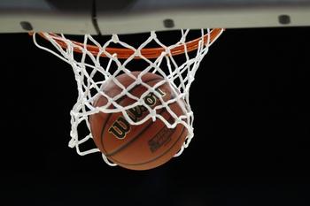 Chattanooga vs. South Alabama - 11/15/19 College Basketball Pick, Odds, and Prediction