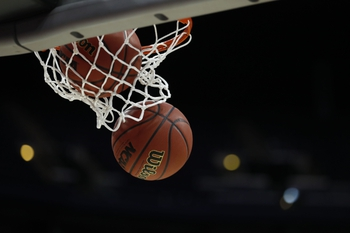 Illinois State vs. Little Rock - 11/10/19 College Basketball Pick, Odds, and Prediction