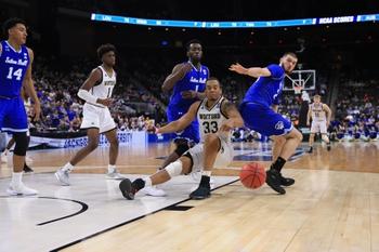 Seton Hall vs. Michigan State - 11/14/19 College Basketball Pick, Odds, and Prediction