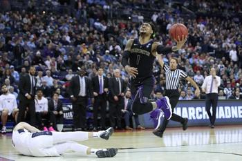 Utah State vs. Denver - 11/12/19 College Basketball Pick, Odds, and Prediction