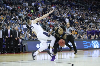 Utah State vs. Weber State - 11/8/19 College Basketball Pick, Odds, and Prediction