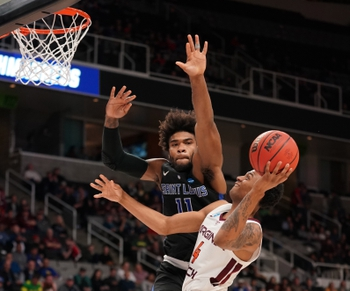 Saint Louis vs. Valparaiso - 11/9/19 College Basketball Pick, Odds, and Prediction