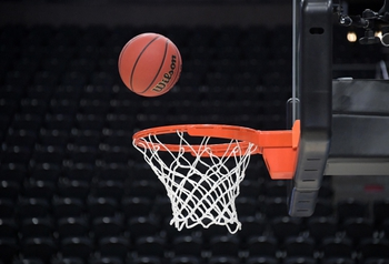 Eastern Kentucky vs. Chattanooga - 11/5/19 College Basketball Pick, Odds, and Prediction
