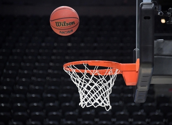 St. Mary's vs. Winthrop - 11/11/19 College Basketball Pick, Odds, and Prediction