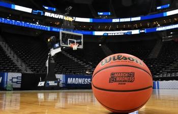 Auburn vs. Georgia Southern  - 11/5/19 College Basketball Pick, Odds, and Prediction