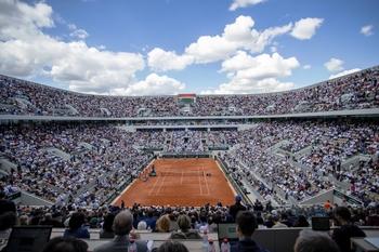 Gianluca Mager vs. Attila Balazs - 2/22/20 Rio Open Tennis Pick, Odds, and Predictions