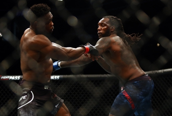 UFC on ESPN 16: Dequan Townsend vs. Dusko Todorovic Picks and Predictions