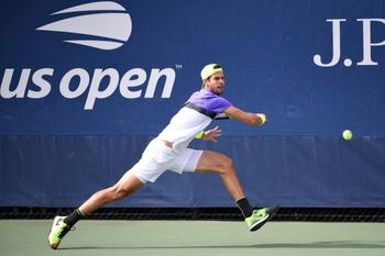 Karen Khachanov vs. Mikhail Kukushkin - 2/24/20 Dubai Open Tennis Pick, Odds, and Predictions