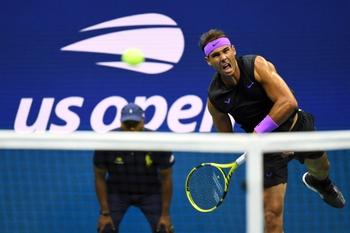 Rafael Nadal vs. Taylor Fritz - 2/29/20 Acapulco Open Tennis Pick, Odds, and Predictions