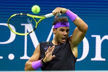 Rafael Nadal vs. Soonwoo Kwon - 2/27/20 Acapulco Open Tennis Pick, Odds, and Predictions