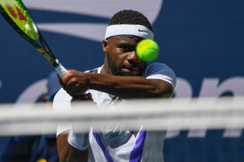 Frances Tiafoe vs. Ugo Humbert - 2/21/20 Delray Beach Open Tennis Pick, Odds, and Predictions