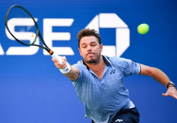 Stan Wawrinka vs. Frances Tiafoe - 2/24/20 Acapulco Open Tennis Pick, Odds, and Predictions